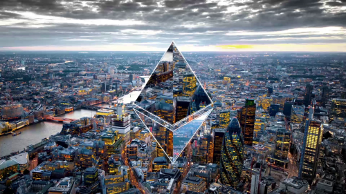 Is Ethereum The Next Big Thing? Vlcsnap-2014-11-03-19h47m32s52