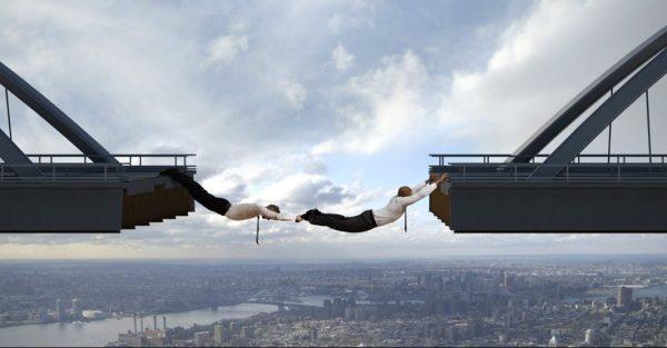 Communication: Bridging the Gap