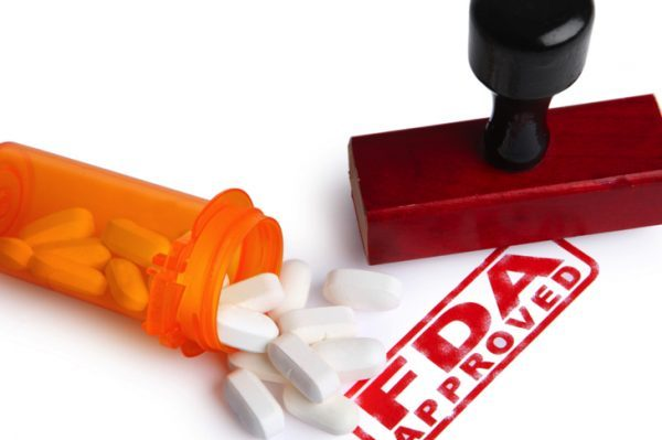 FDA Found Manipulating The Media In Favor Of Big Pharma