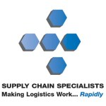 Supply Chain Specialists - Reviews