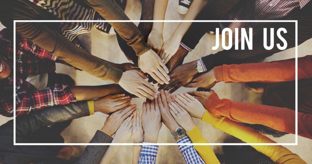 Digital Marketing Apprentice Vacancy