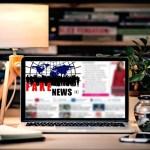 """Is """"Fake News"""" News?"""