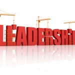 The Ultimate Guide to Leadership Concepts