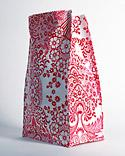 a98535 0701 pinkflowerbag m1 Lindsays Lunchbox #13