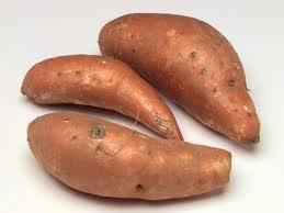 potato Lindsay Loves #4