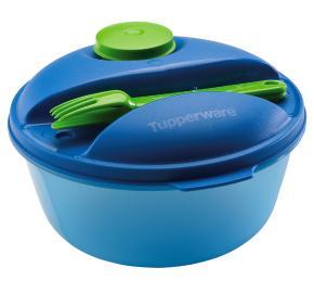 p10050496000 lg Lindsays Lunchbox #14