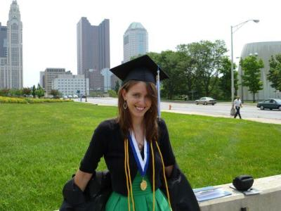 P1000186 Graduation Round 2