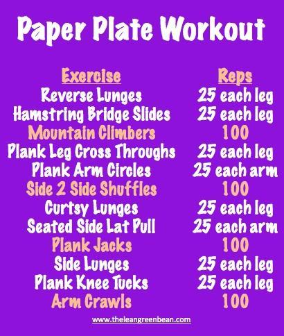 feb11th1 Fitness Friday 10