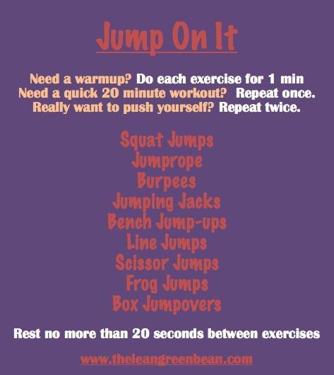 mar12th Fitness Friday 14