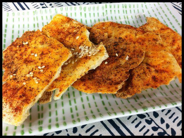 IMG 3103 SRC: Lavash Crackers