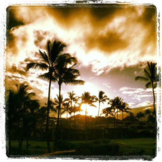 IMG 5745 Part 2: Maui