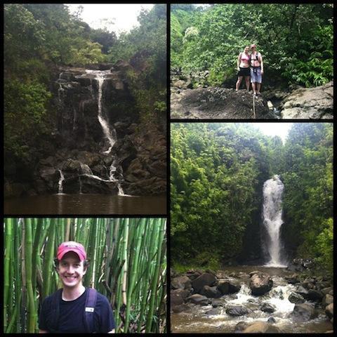 maui3 Part 2: Maui