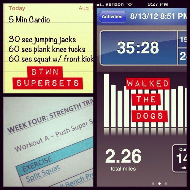 IMG 7603 Fitness Friday 30