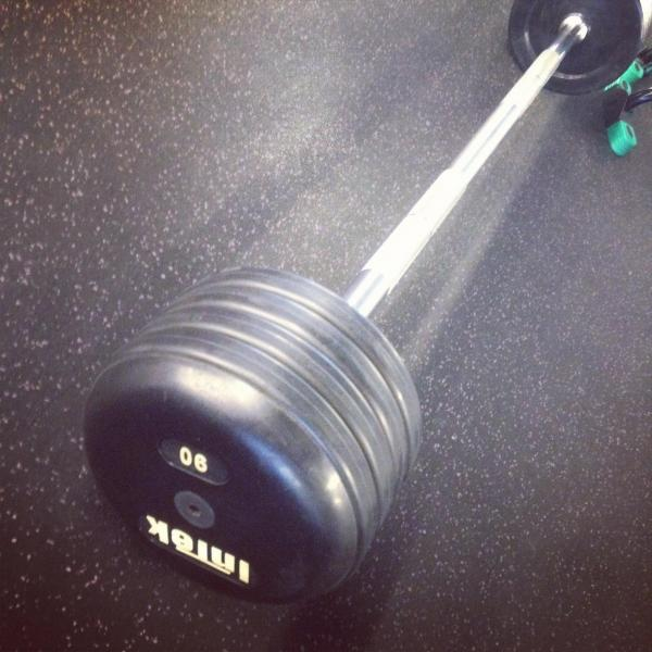 p5 1024x1024 Fitness Friday: Whats Your Ideal Workout?