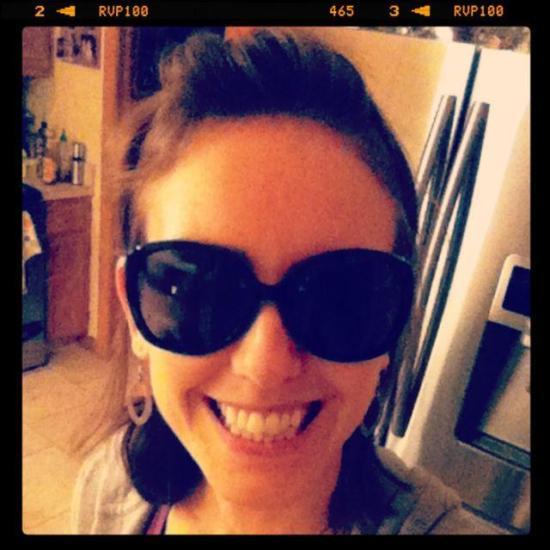 IMG 0162 Oakley Sunglasses Giveaway
