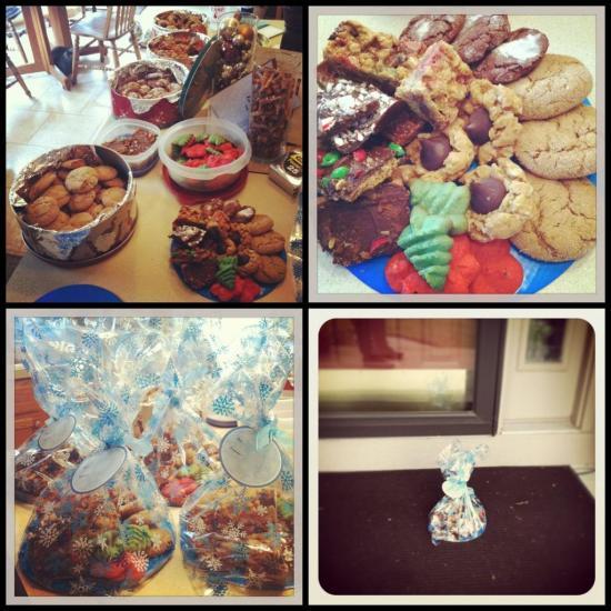 christmas cookies 3 Christmas Cookie Recipes Recap