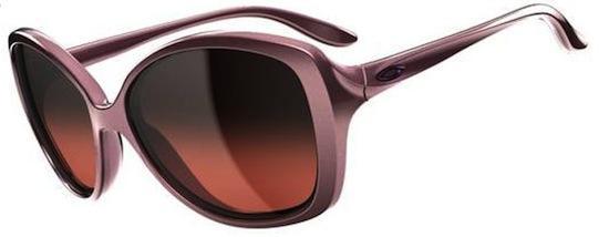oakley rose1 Oakley Sunglasses Giveaway