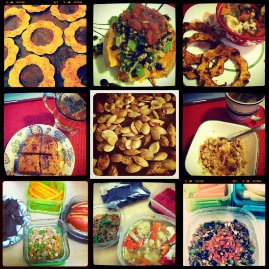 weeklyeats1 e1354682820452 Weekly Eats 5