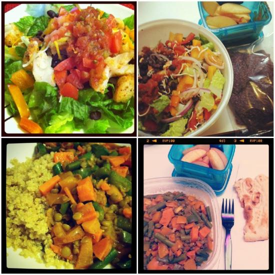 weeklyeats11 Weekly Eats 6
