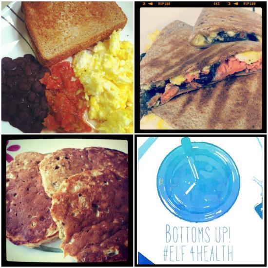 weeklyeats21 Weekly Eats 6