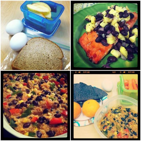 weeklyeats31 Weekly Eats 6