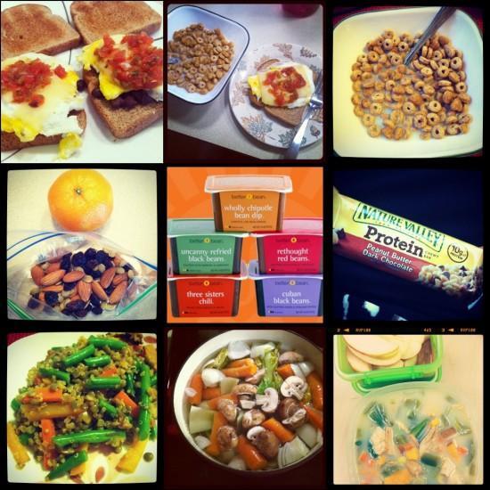 weeklyeats5 e1354682935513 Weekly Eats 5