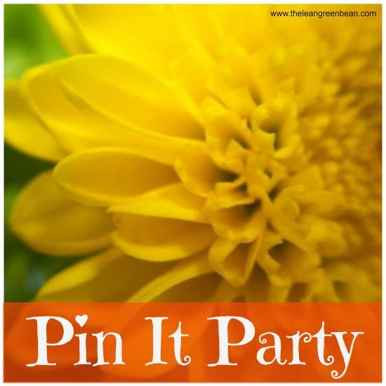 pin it party e1390186029146 Pin It Party 6