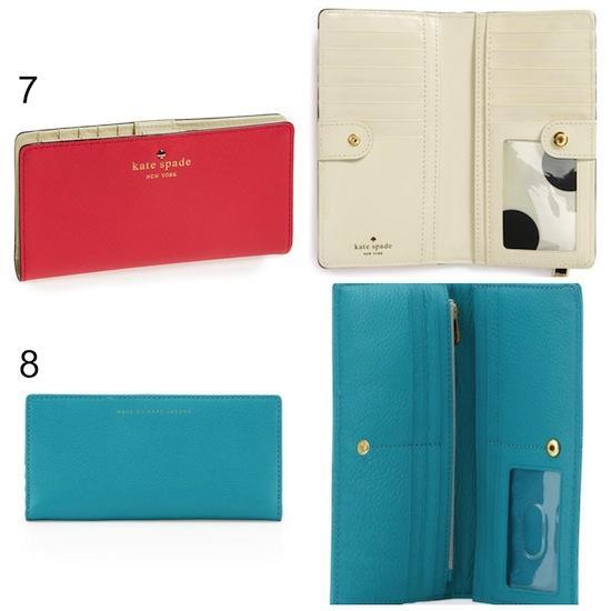 wallet3.jpg Saturday Style