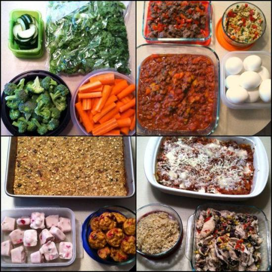 IMG 4294 Sunday Food Prep Inspiration 60