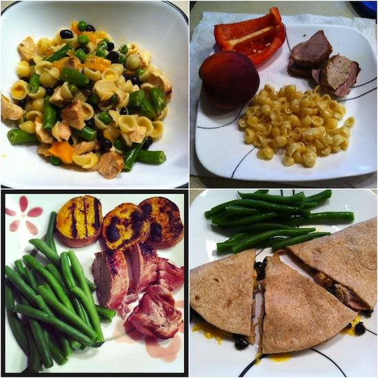 weekly6.jpg Weekly Eats 59