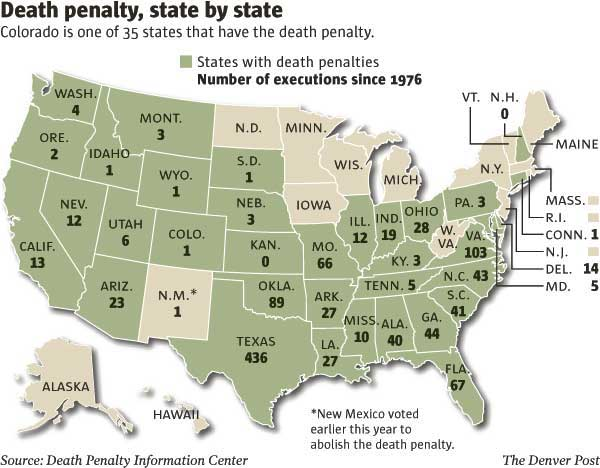 20090422_013500_deathpenalty