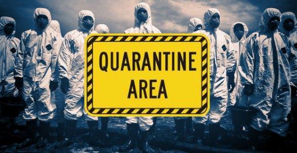 ebola-quarantine-area