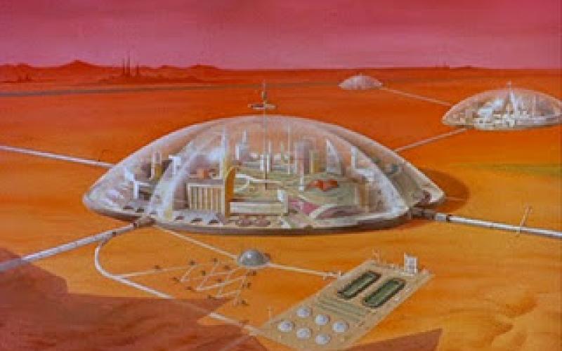 mars-colony2