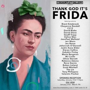 Frida_Show_Gauntlet_Gallery_2015