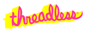 threadless-logo1