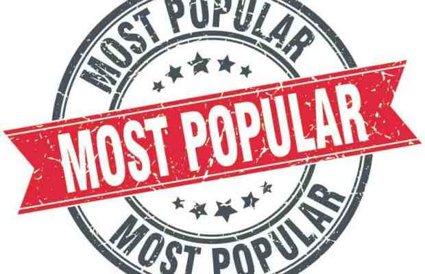 TheLienZone.com Most Popular Posts of 2015