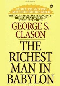 The_Richest_Man_in_Babylon.jpg.pagespeed.ic.FfJ7Ucwkiv