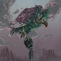 Steven Topley - Vulture
