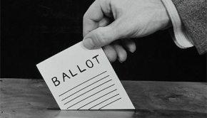 ballot-b&w