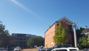 city-hall-parking_dailydispatch