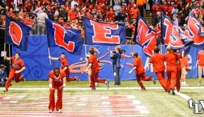 Cheerleaders_Flags