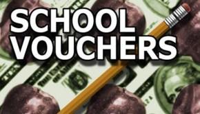 2016-02-11-SchoolVouchers