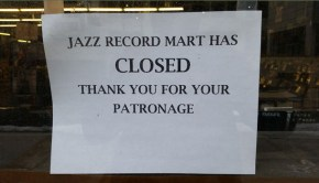 2016-05-02-jazz mart closed