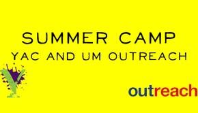 2016-06-23-summer camp