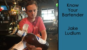 2016-07-07-bartender jake ludlum