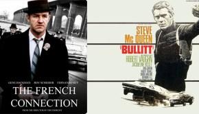 2016-07-12-movie series