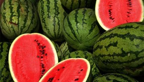2016-08-04-watermelons