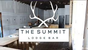 2016-08-22-Summit Lodge