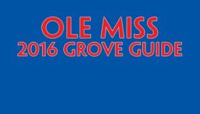 2016-09-01-Grove Guide
