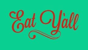 2016-09-08-eat-yall